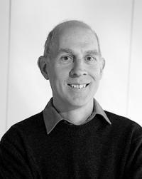 Alan Marsden