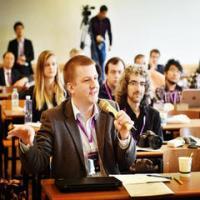 DLfM 2017: questions